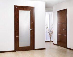 siseuksed välisuksed uksed järelmaksuga