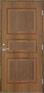 viljandi aken ja uks siseuksed