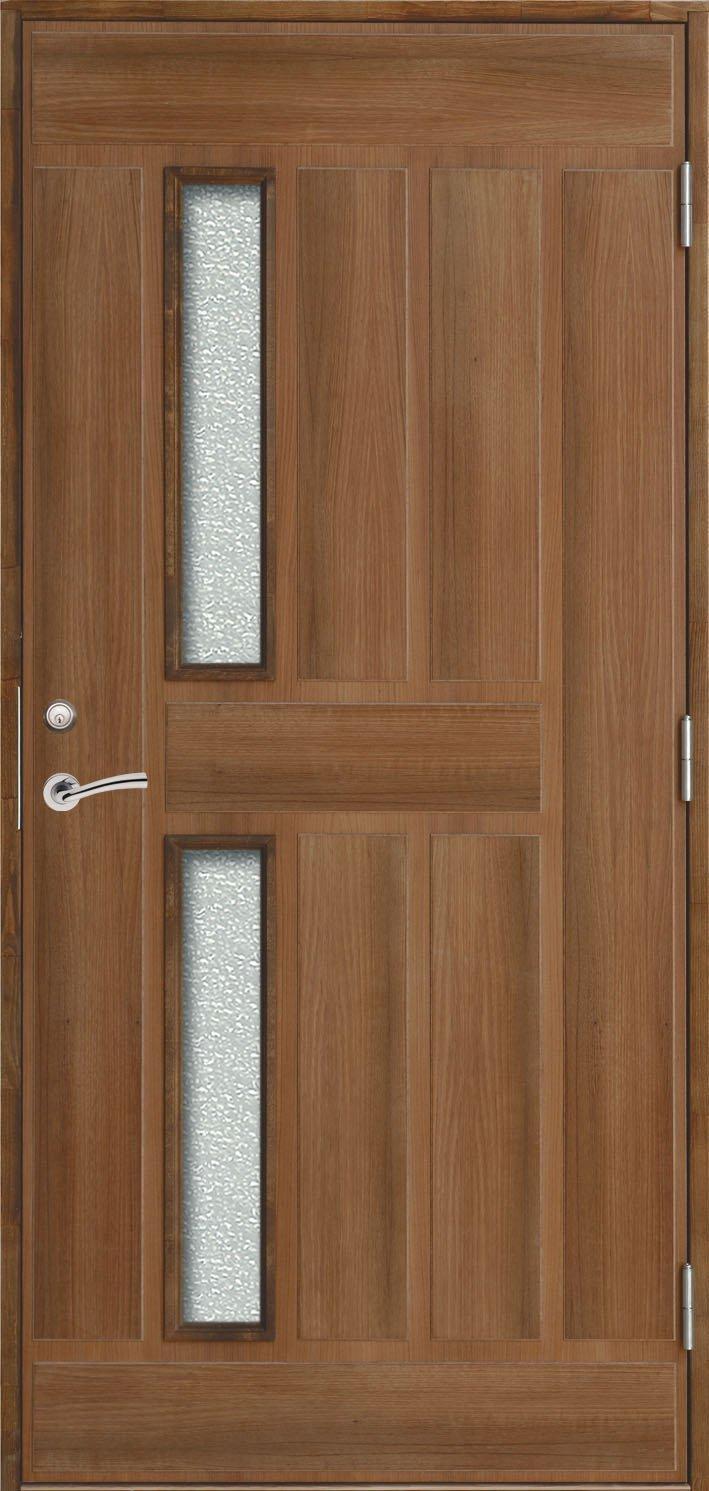viljandi aken ja uks salong tallinnas transport