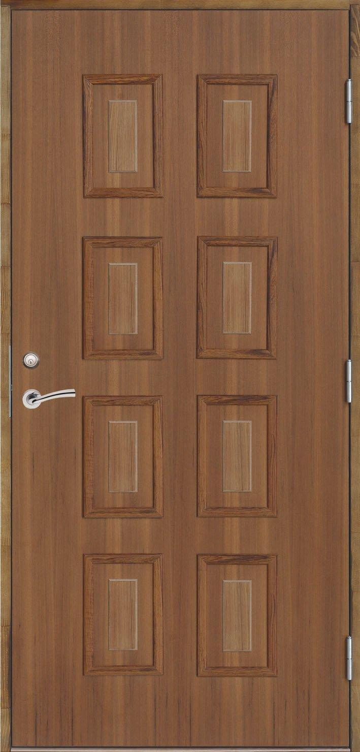 viljandi aken ja uks salong tallinnas siseuksed