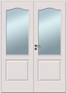 viljandi aken ja uks tallinnas uksed lukud konsultatsioon