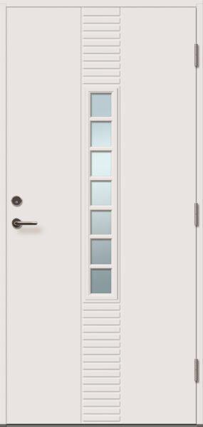 viljandi aken ja uks klaasiga välisuks andre 7r