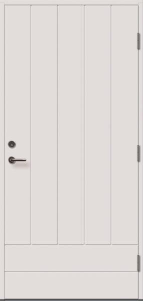 viljandi aken ja uks välisuks cecilia