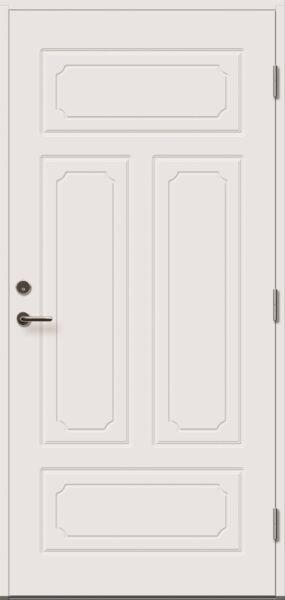 viljandi aken ja uks välisuks cintia