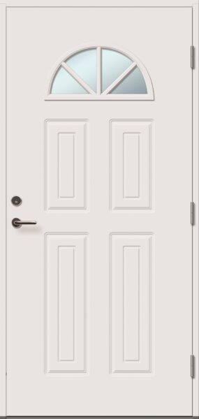 viljandi aken ja uks välisuks cristine