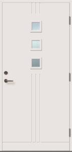 viljandi aken ja uks välisuks gaily 3x1R