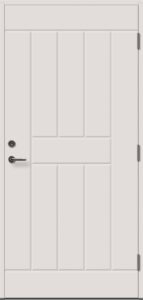 viljandi aken ja uks välisuks lydia