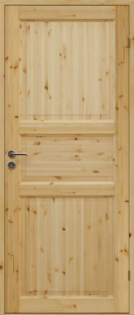 vlijandi aken ja uks puidust siseuks pmt3