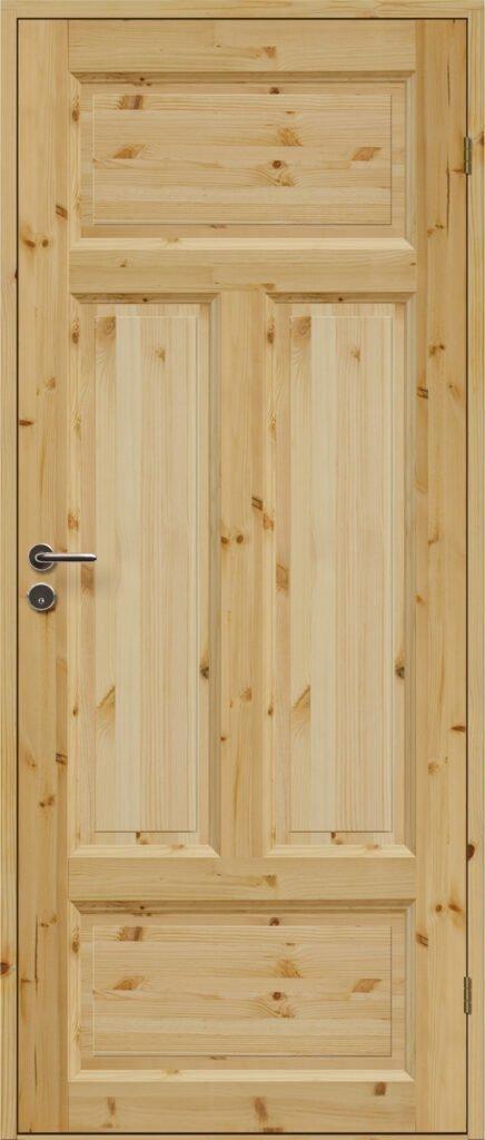 viljandi aken ja uks puidust siseuks pm4t