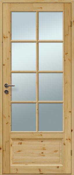 viljandi aken ja uks klaasiga puidust siseuks pm4t 8r