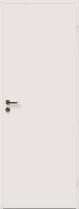 viljandi aken ja uks tavaline sile siseuks