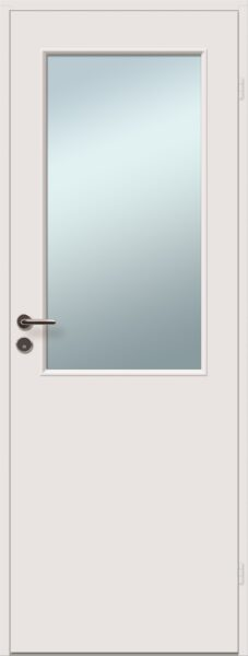 viljandi aken ja uks klaasiga sile siseuks 1R