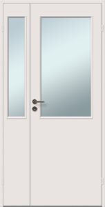 viljandi aken ja uks klaasiga sile siseuks 1r 1r