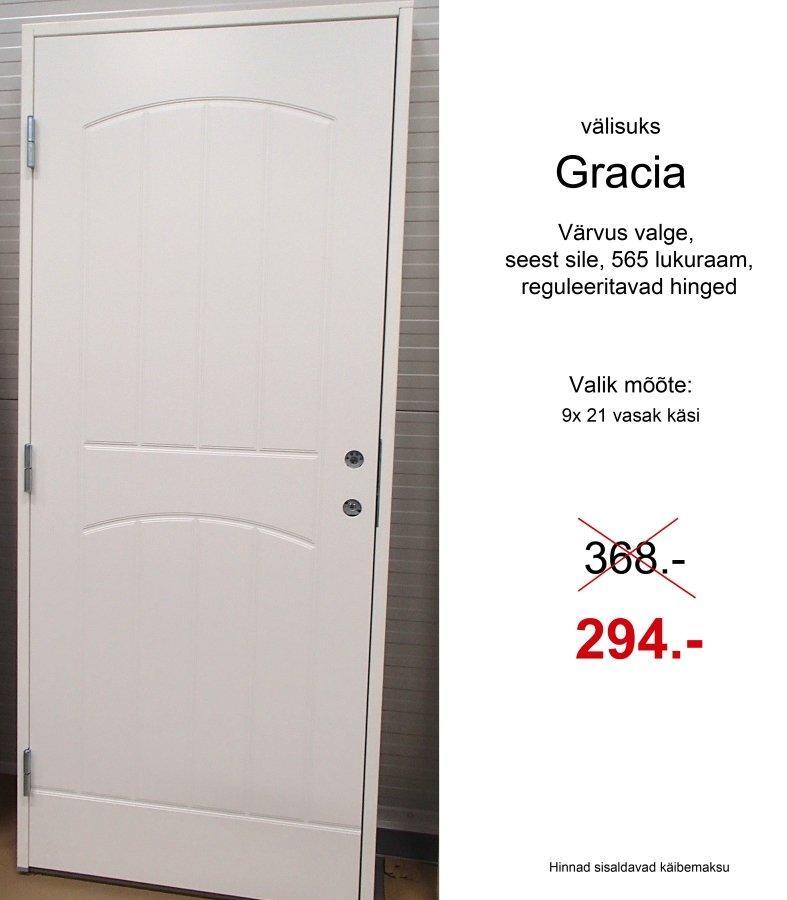 oodus-hinnaga-viljandi-valisuks-Gracia