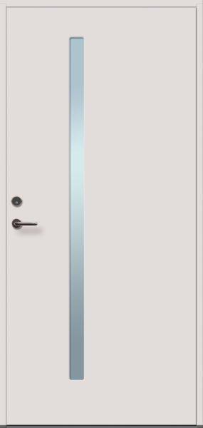 viljandi aken ja uks klaasiga välisuks funkis 1