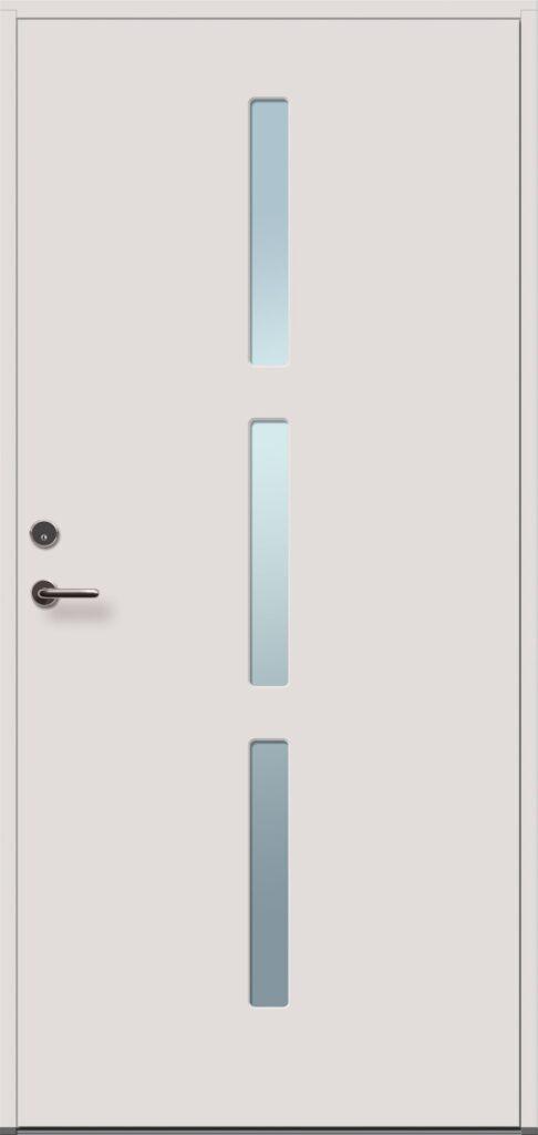 viljandi aken ja uks klaasiga välisuks funkis 2