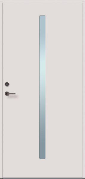 viljandi aken ja uks klaasiga välisuks funkis 5