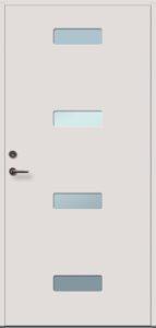 viljandi aken ja uks klaasiga välisuks funkis 6