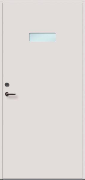 viljandi aken ja uks klaasiga välisuks funkis 7