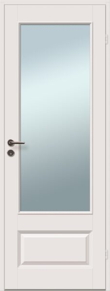 viljandi aken ja uks klaasiga profiilne siseuks jari 1 r