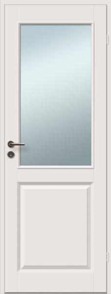 viljandi aken ja uks klaasiga siseuks caspian