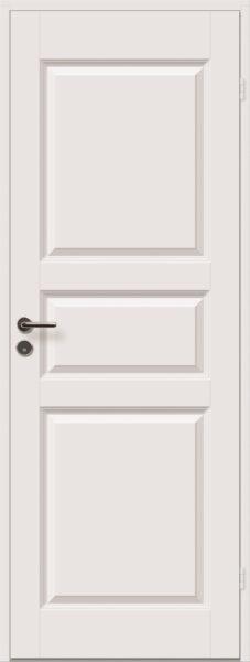 viljandi aken ja uks profiilne siseuks caspian