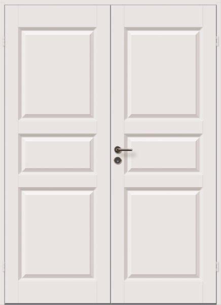 viljandi aken ja uks kahepoolne profiilne siseuks caspian