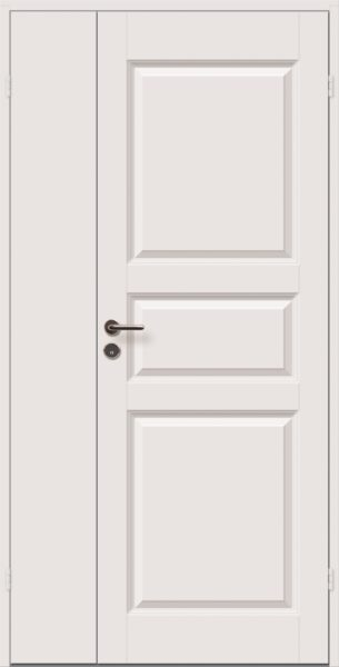 viljandi aken ja uks laiendiga siseuks caspian