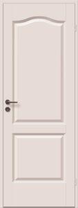 viljandi aken ja uks profiilne siseuks cremona