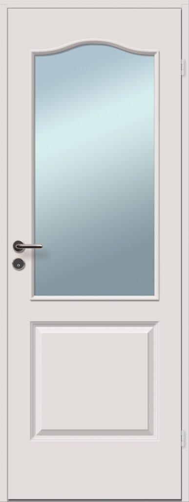 viljandi aken ja uks klaasiga profiilne siseuks cremona 1 rk