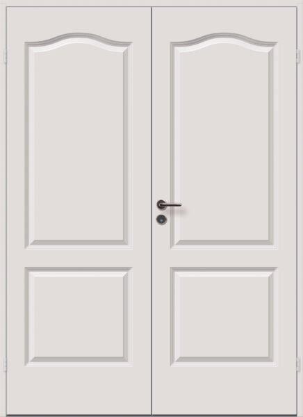 viljandi aken ja uks kahepoolne profiilne siseuks cremona