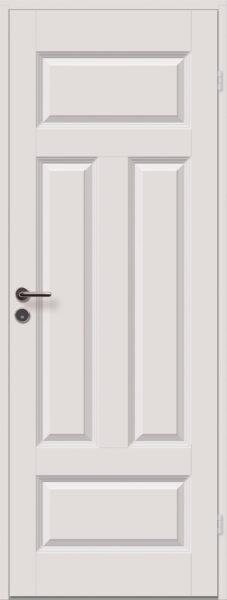 viljandi aken ja uks profiiiga siseuks jari