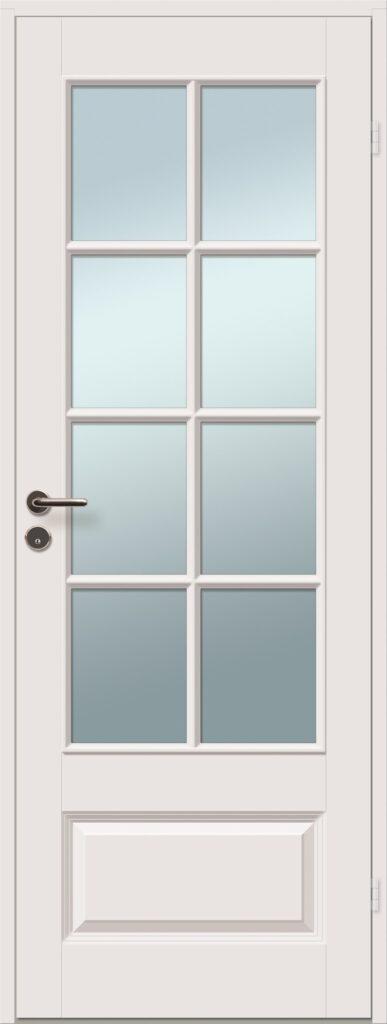 viljandi aken ja uks klaasiga profiilne siseuks jari 8 r