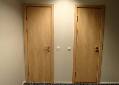 viljandi-aken-ja-uks-siseuks-poordi-1-tallinn-02
