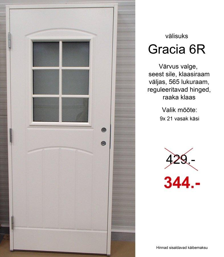viljandi-valisuks-soodus-hinnaga-Gracia6R