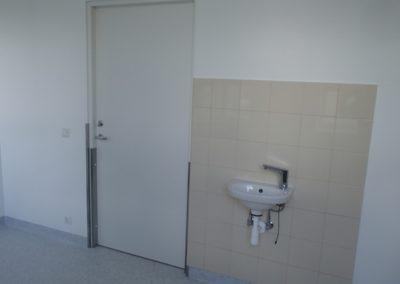 Palati uks 2
