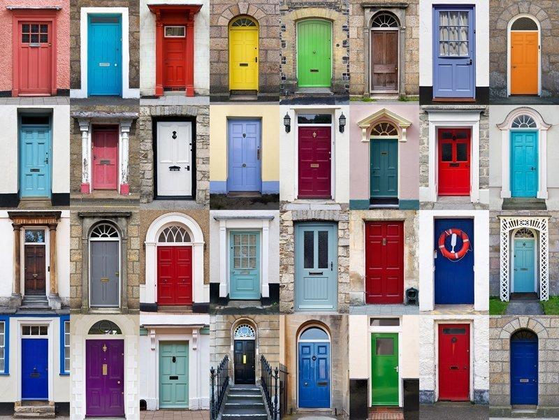 elmar paneb ukse ette viljandi akenja uks välistuste müük tallinnas uksed lukud