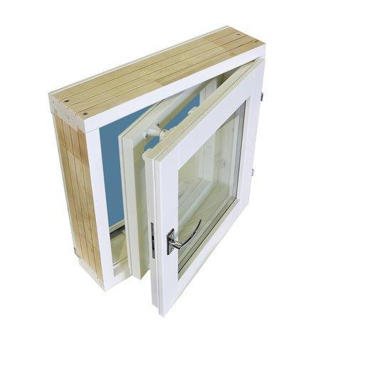 puitaknad-muuk-tallinn-viljandi-aken-uks