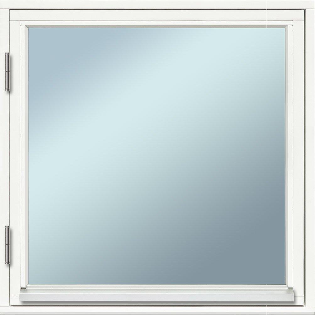 välja poole avanev suvila aken vdf viljandi aken uks müük